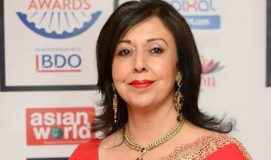 Harvinder Atwal - British Indian Awards 2016 individual picture (2)