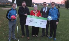 chairmans%20charity%20foot%20golf