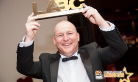 keepmoat-project-manager-gerry-doherty-with-his-residential-site-agent-of-the-year-award